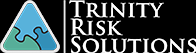 Trinity Risk Solutions